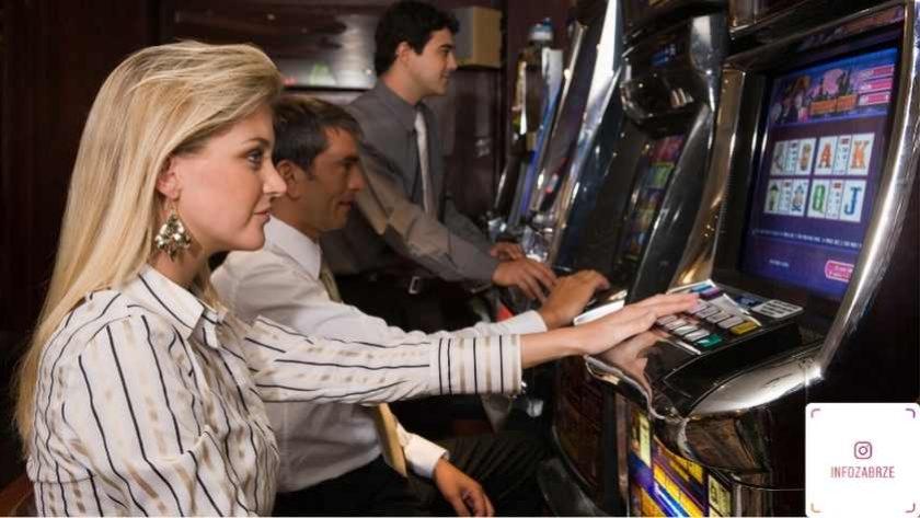 Hazard w Zabrzu