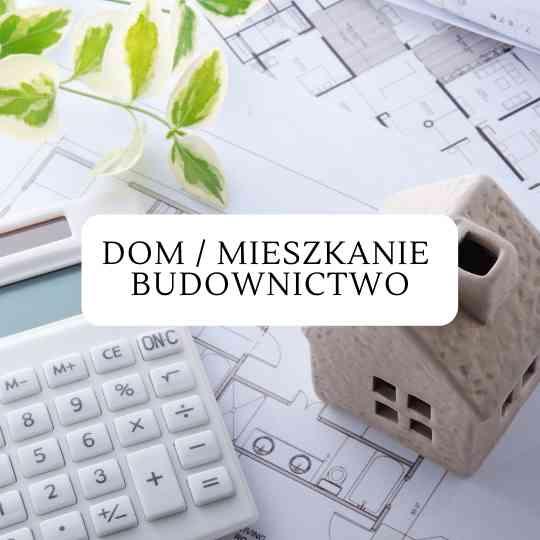 dom mieszkanie info zabrze