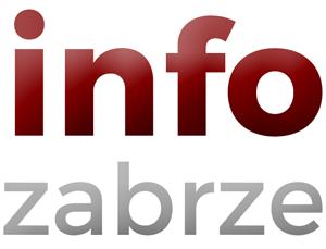 Info Zabrze