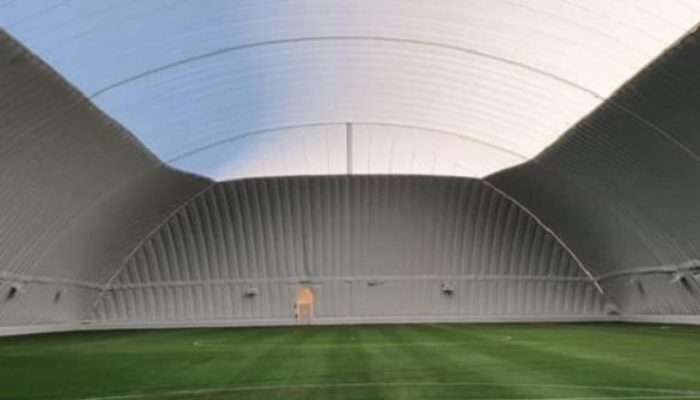 stadion-koksownika-760x334