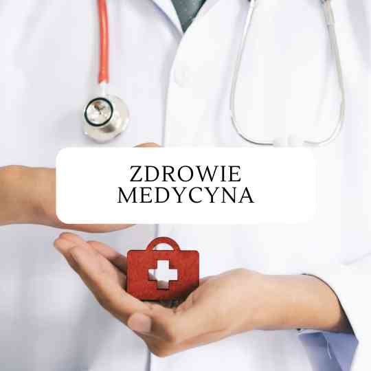 zdrowie medycna info zabrze