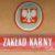 Zaklad_Karny