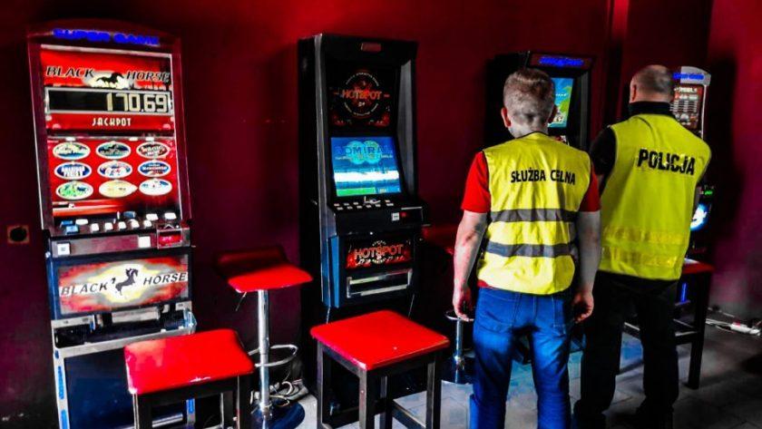 nielegalne automaty2