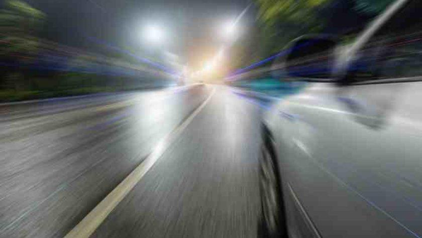 policja zabrze grupa speed