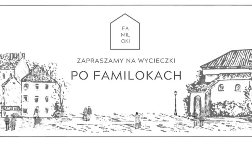 Familoki_Biskupice