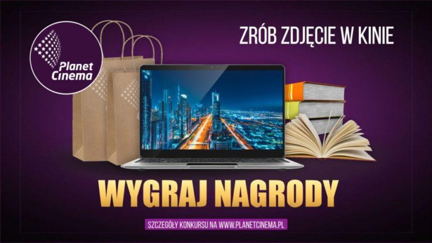 Konkurs_zrob_zdj_w_kinie_poziom_HD