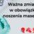 maseczki-zabrze-info