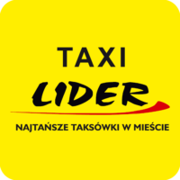 lider taxi