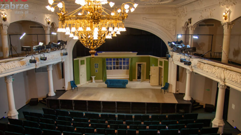Teatr Nowy remont 2020 (5)