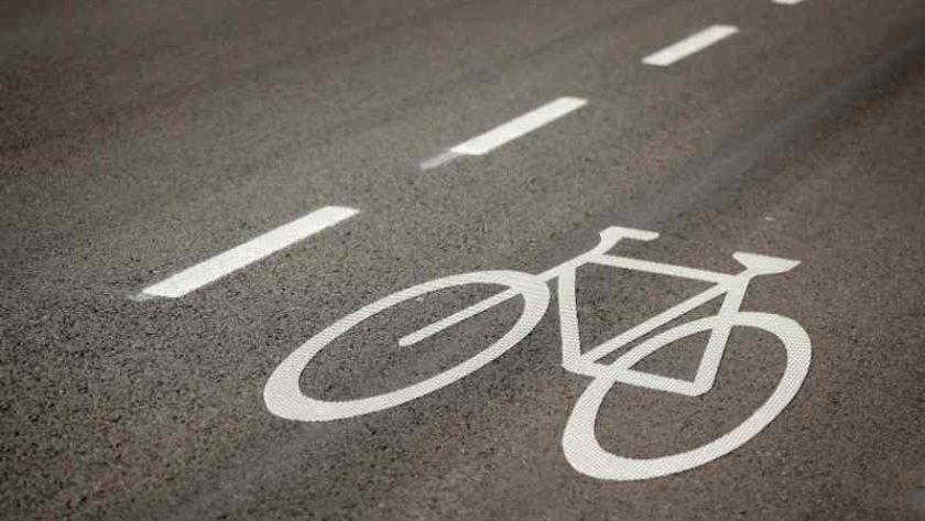 rower zabrze