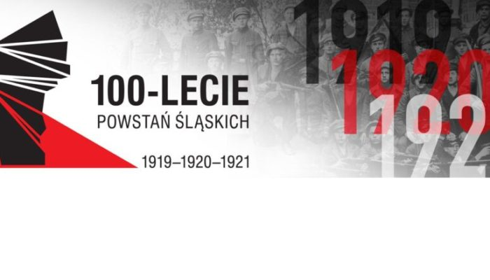 Powstanie-Slaskie-870x440
