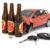 beer-bottles-crash-keys-md