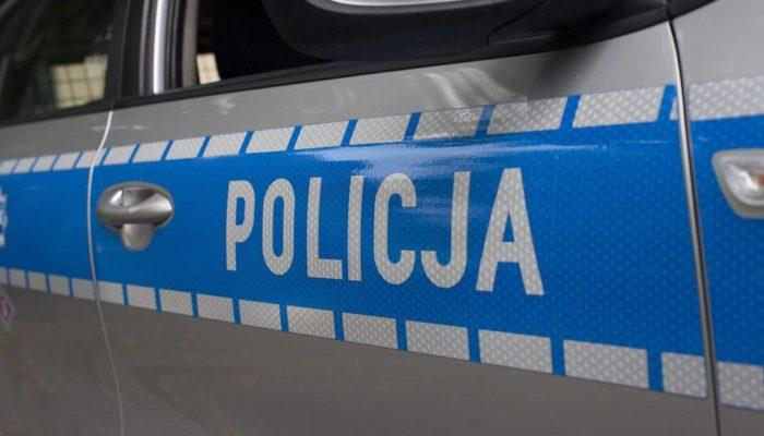 policja_1560776856