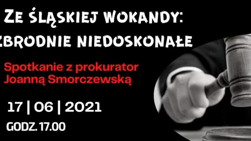 wokanda