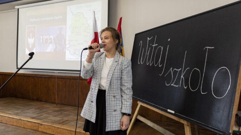 nowy-rok-szkolny-2021-fot.-Pawel-JaNic-Janicki-020-870x440